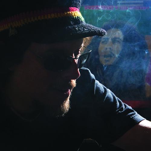 Jim Fidler's avatar