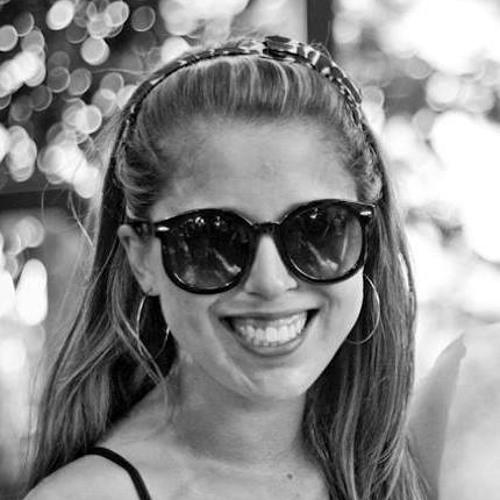 Marii Cardoso's avatar