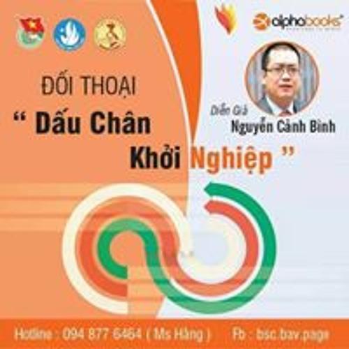 Thu Trang 71's avatar