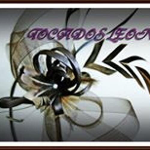 Tocados Leon's avatar