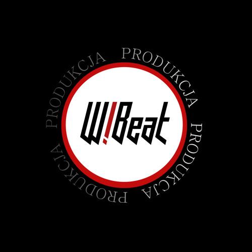 W!Beat PozytyvvStudio's avatar
