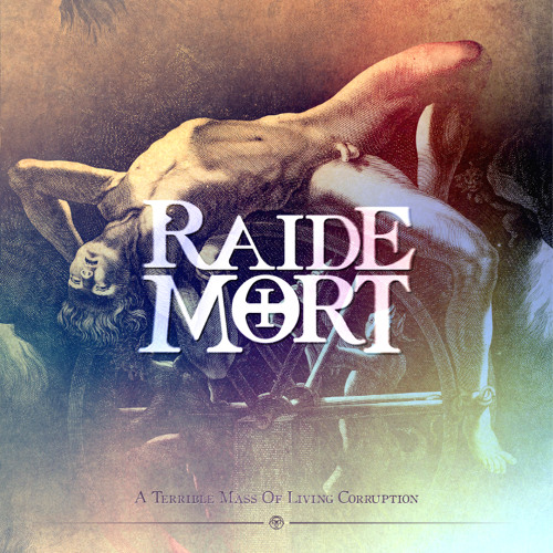Raide Mort's avatar