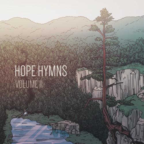 Hope Hymns's avatar