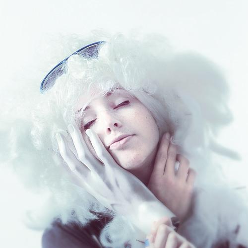Adeline Toso''s avatar