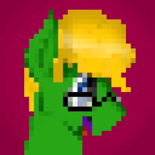 journcy's avatar