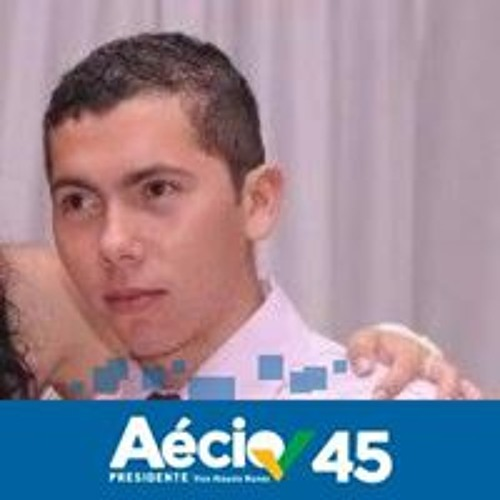 Cleyton Almeida Silva's avatar