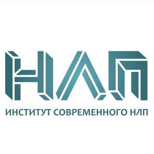institutnlp's avatar