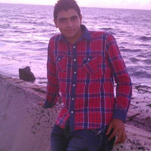 eslam esso:)'s avatar
