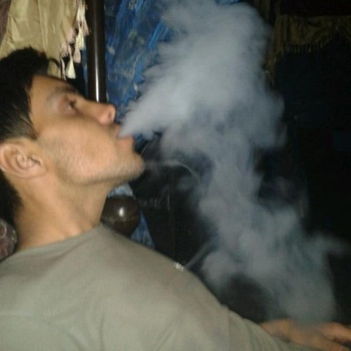 Umair Abbasi-3's avatar