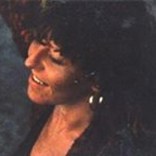 Samit Corinne Beuchat's avatar