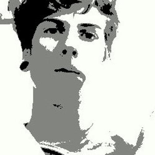 Stefano Del Contrasto's avatar
