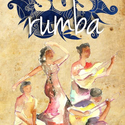 SOS RUmba's avatar