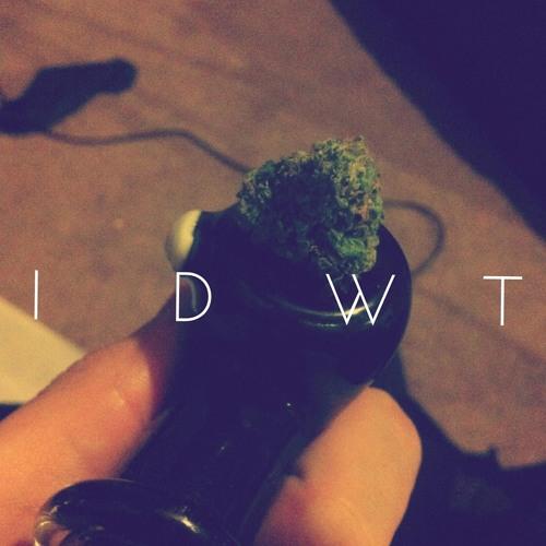 IDWT's avatar