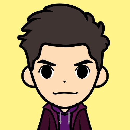 ElliottKemp's avatar