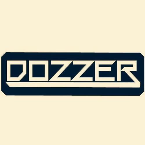 DOZZER's avatar