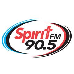 Spirit FM 90.5