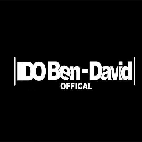 'Ido Ben David' Official's avatar