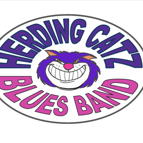 Herding Catz blues Band's avatar