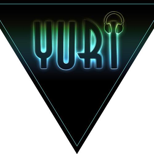 dj_yuri's avatar