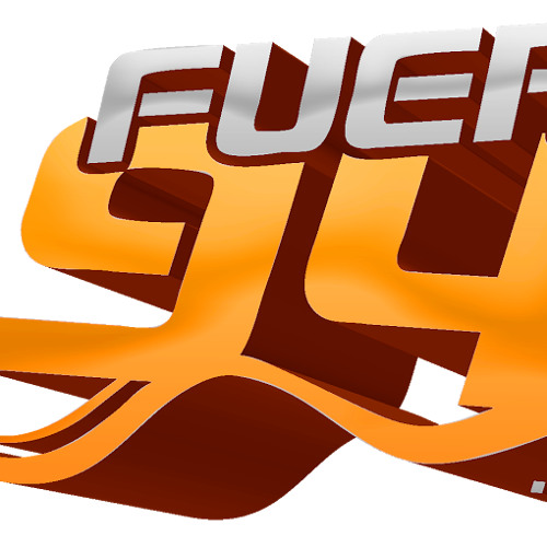 DJfue's avatar