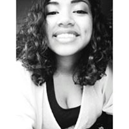 AnnaMari Joset's avatar