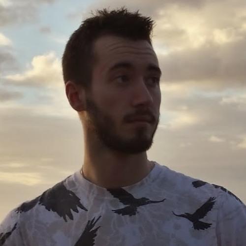 James Vineyard 2's avatar