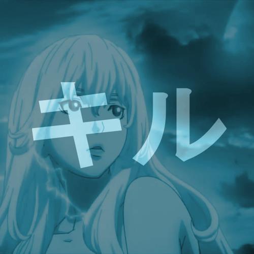 miiinjung キル's avatar