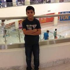 Amr Aly Elnawawy