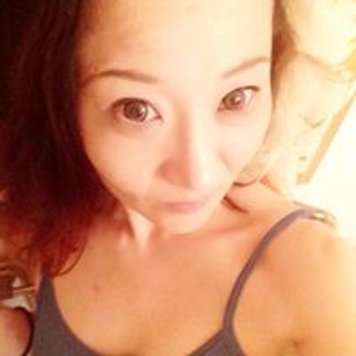 Mana R Chan's avatar