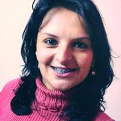 Ana Hirsch's avatar