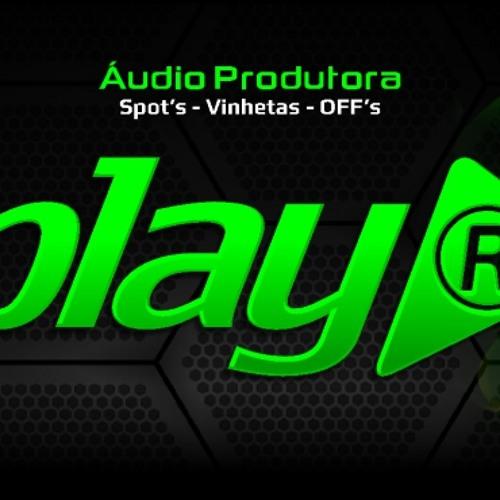 Rangel Felipe PlayR Audio's avatar