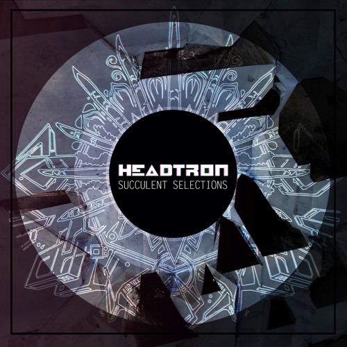 Headtron's avatar