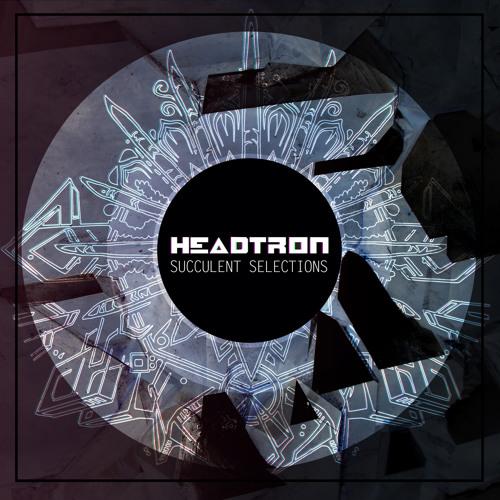 Headtron's avatar