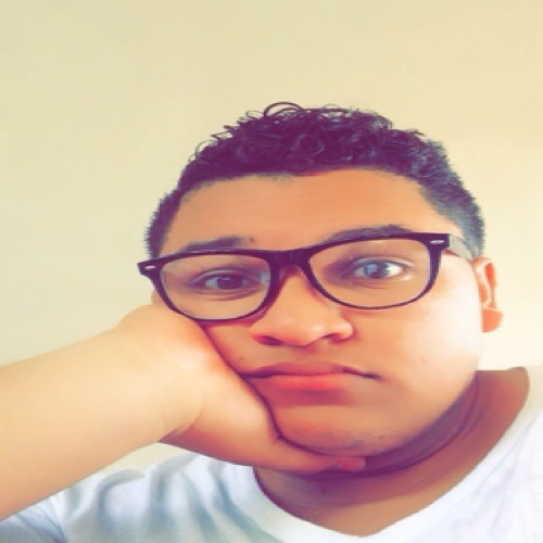 Gerson Martinez 9's avatar