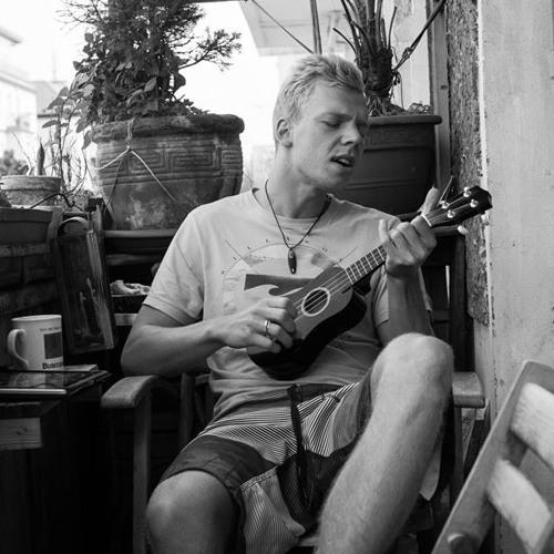 Paul Fliedner's avatar