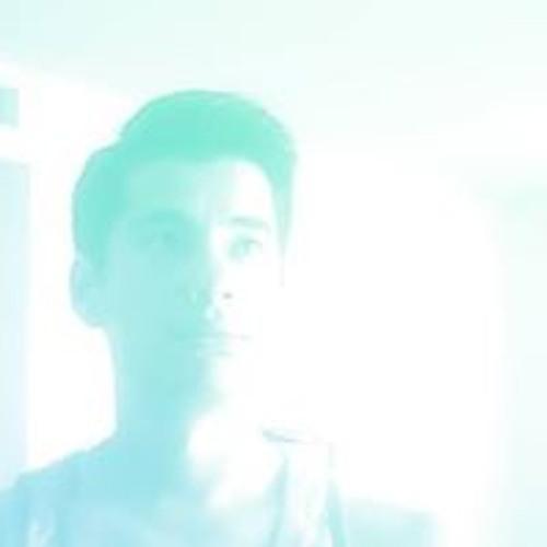 Aldo Silva 10's avatar