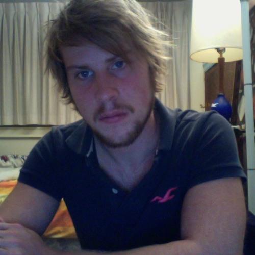 Nicholas Brian's avatar