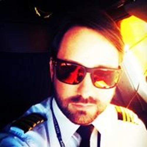 Andres Naranjo 21's avatar