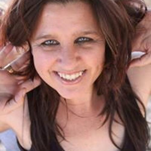 Bella Lusse's avatar