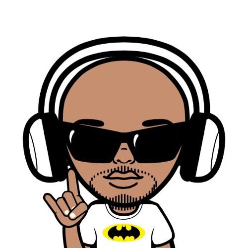 Elektriclife's avatar