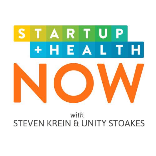 StartUp Health NOW's avatar