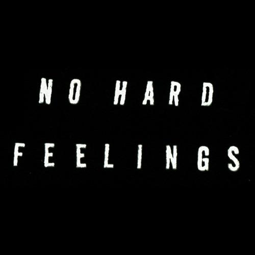 No Hard Feelings's avatar