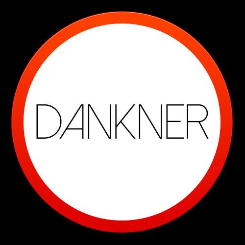 Dankner's avatar