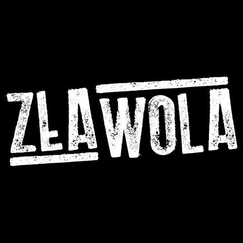 Zła Wola's avatar