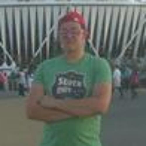 Bradz Fowler's avatar