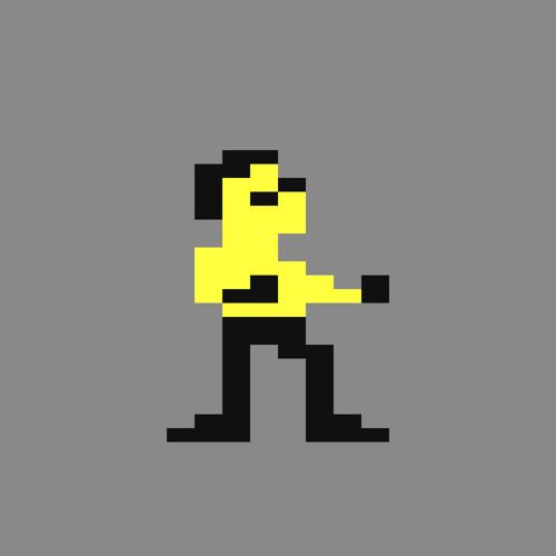 audio.exe's avatar