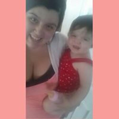 Alivia Vargas's avatar