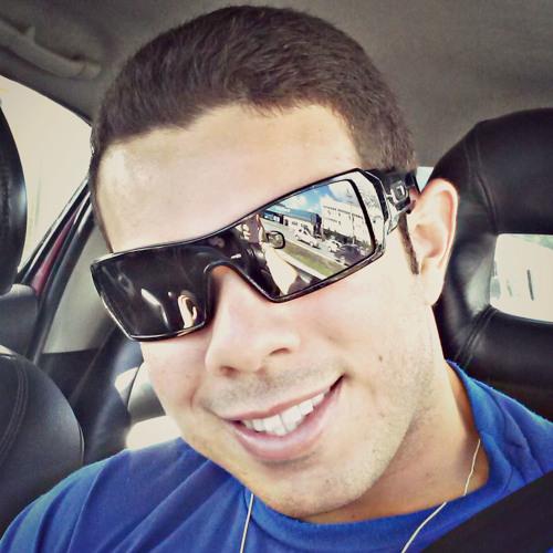 cacio's avatar
