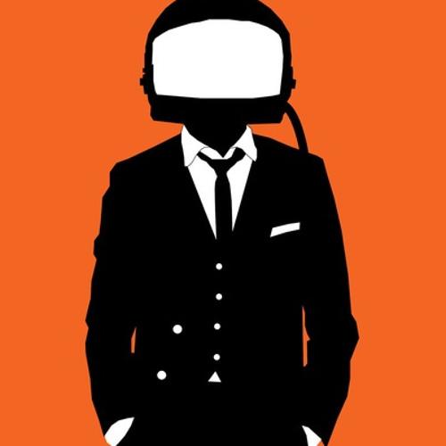 mr_778's avatar
