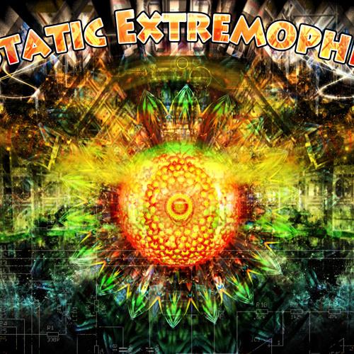 GOLGOL ECSTATIC EXTREMO's avatar